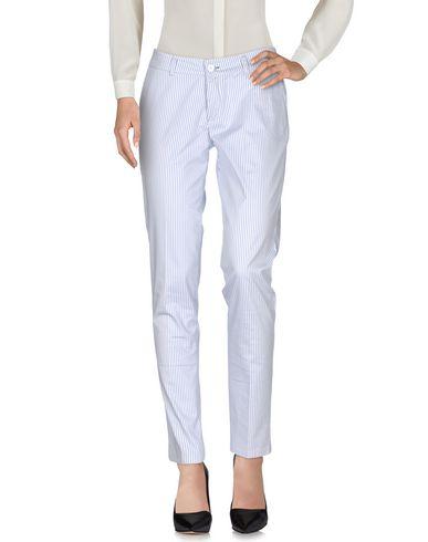 Повседневные брюки TRY ME 36910571SS