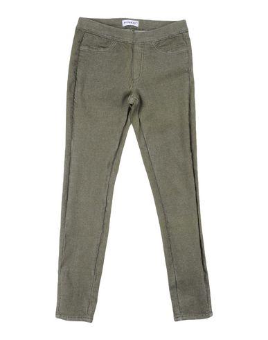 Джинсовые брюки PINKO UP 36910718TG