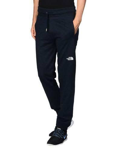 Повседневные брюки THE NORTH FACE 36910747KX