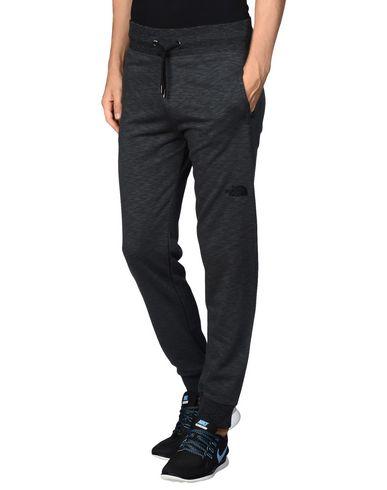 Повседневные брюки THE NORTH FACE 36910766AQ