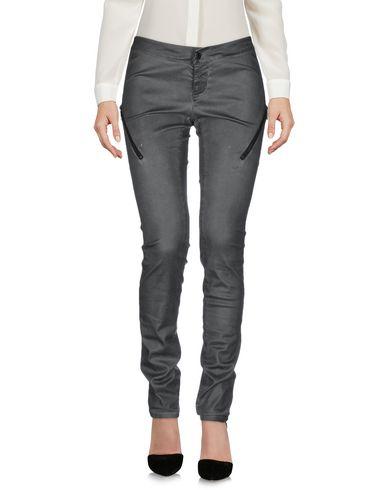Повседневные брюки RICHMOND DENIM 36910846AP