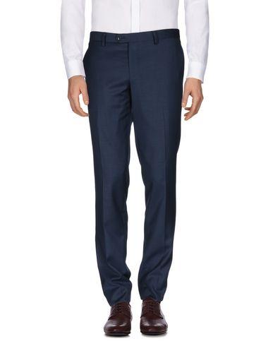 Повседневные брюки ALESSANDRO DELL'ACQUA 36910888XU