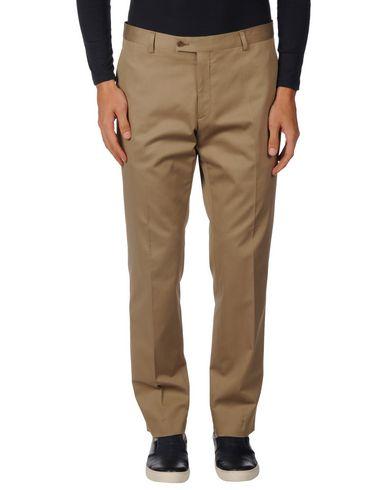 Повседневные брюки GIVENCHY 36910924OG