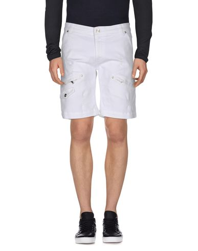 ��������� ������� PIERRE BALMAIN 36910957IF