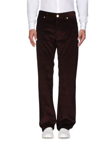 Повседневные брюки BILLIONAIRE 36910996OU