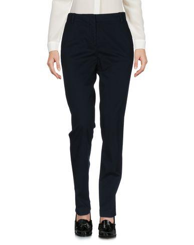 Повседневные брюки ASPESI 36911079HJ