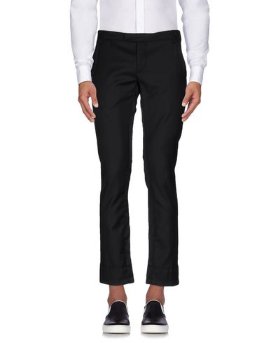 Повседневные брюки PIERRE BALMAIN 36911116IP