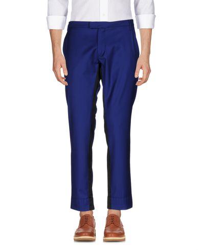 Повседневные брюки PIERRE BALMAIN 36911116RI