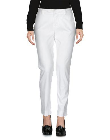 Повседневные брюки RE-HASH 36911152FC