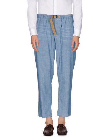 Повседневные брюки WHITE SAND 88 36911270EG