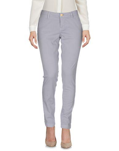 Повседневные брюки RE-HASH 36911442XE
