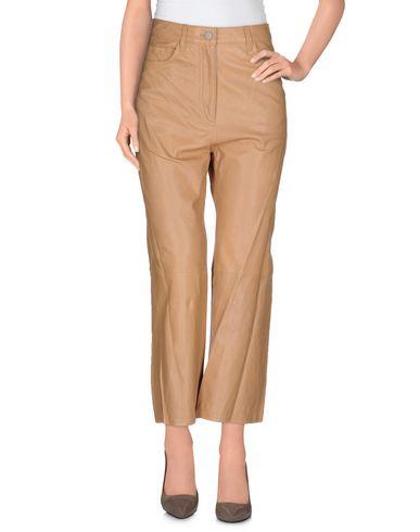 Повседневные брюки TIBI 36911496RP