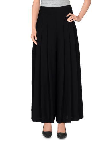 Повседневные брюки NOSHUA 36911555RQ
