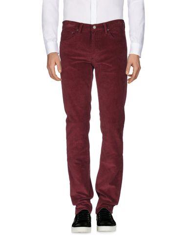 Повседневные брюки LEVI'S RED TAB 36911870FC