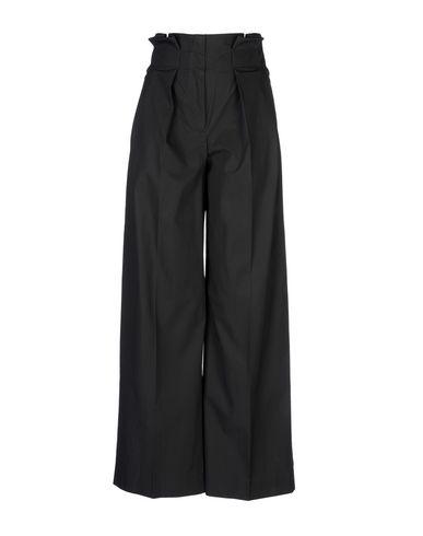 Повседневные брюки EDUN 36912340AH