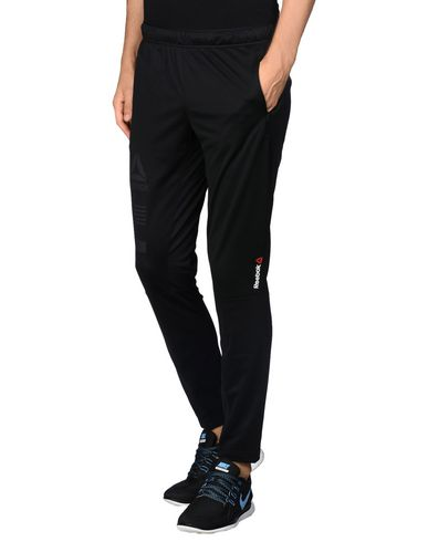 Повседневные брюки REEBOK 36912357II