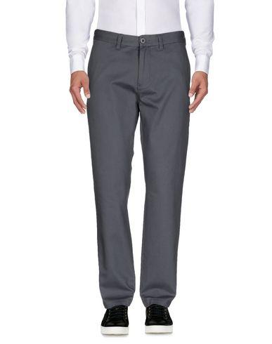 Повседневные брюки STUSSY 36912399KD