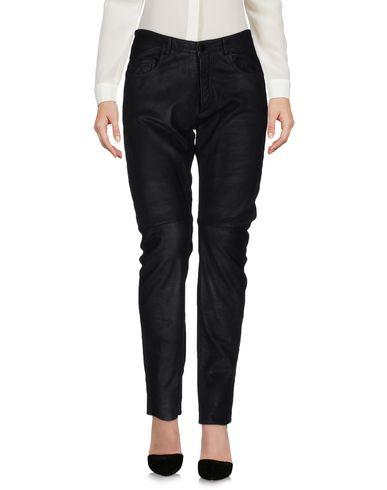 Повседневные брюки BALENCIAGA 36912431CO