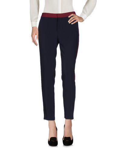 Повседневные брюки MARC BY MARC JACOBS 36912442VX
