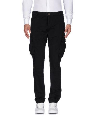 Повседневные брюки ONLY & SONS 36912556FC