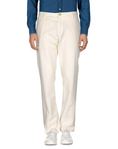 Повседневные брюки PAUL SMITH 36912657GD