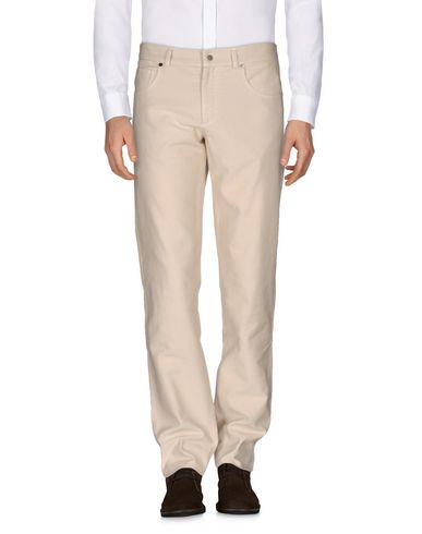 Повседневные брюки ALLEGRI A-TECH 36912669JS