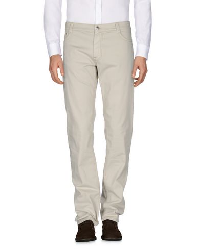 Повседневные брюки HARMONT&BLAINE 36912731IQ