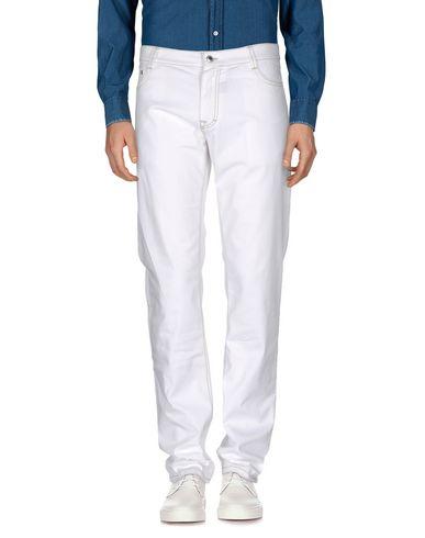 Повседневные брюки HARMONT&BLAINE 36912731QQ