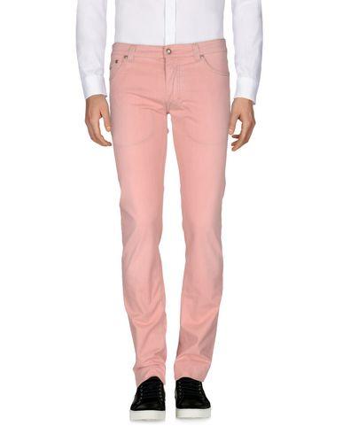 Повседневные брюки HARMONT&BLAINE 36912734NO