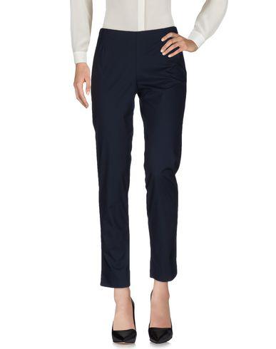 Повседневные брюки D.EXTERIOR 36912746JR