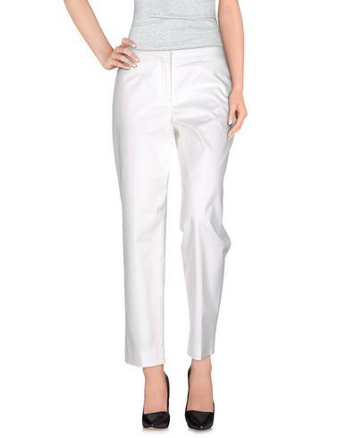 Повседневные брюки SALVATORE FERRAGAMO 36912769PS