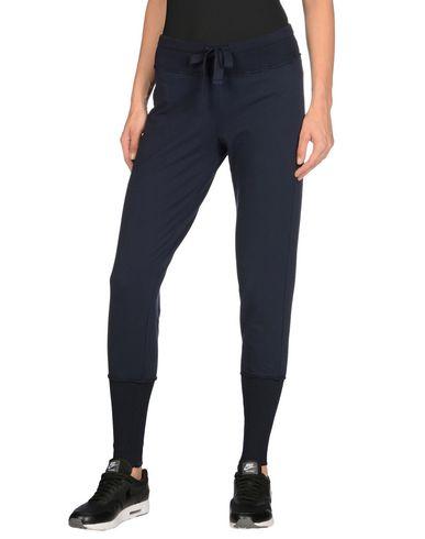 Повседневные брюки DEHA 36912986PX