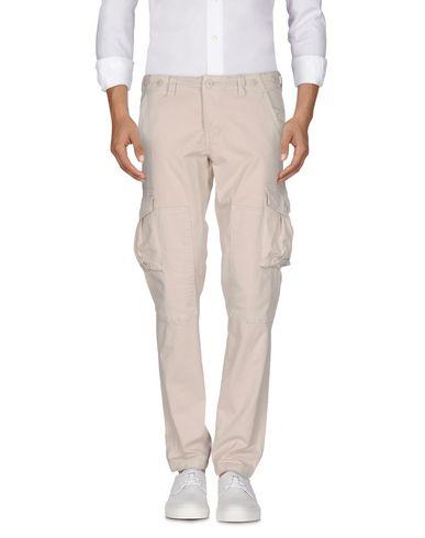Повседневные брюки BOMBOOGIE 36913015EO
