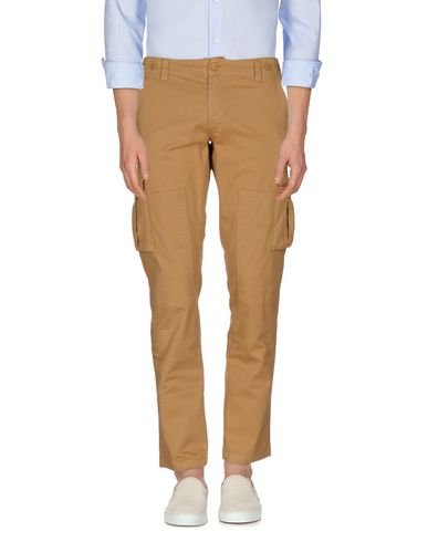 Повседневные брюки BOMBOOGIE 36913015FN