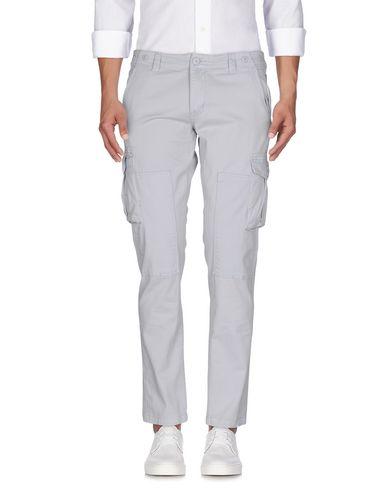 Повседневные брюки BOMBOOGIE 36913015IK