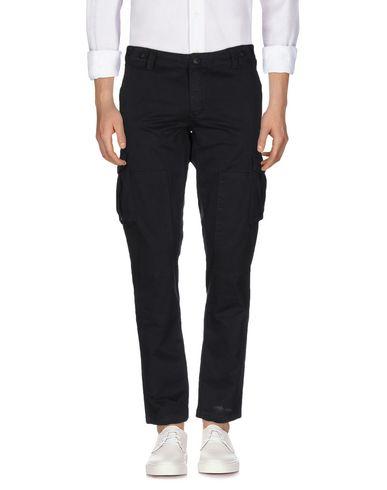 Повседневные брюки BOMBOOGIE 36913015JM