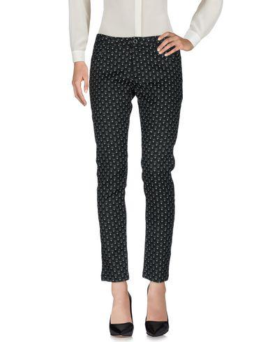 Повседневные брюки DESIGUAL BY L 36913018AW