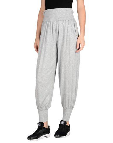 Повседневные брюки DEHA 36913129LX