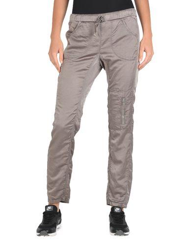 Повседневные брюки DEHA 36913140HT