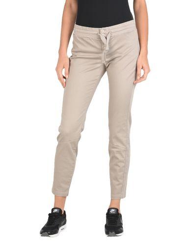 Повседневные брюки DEHA 36913147II