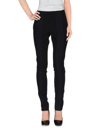Повседневные брюки PACO RABANNE 36913307GW
