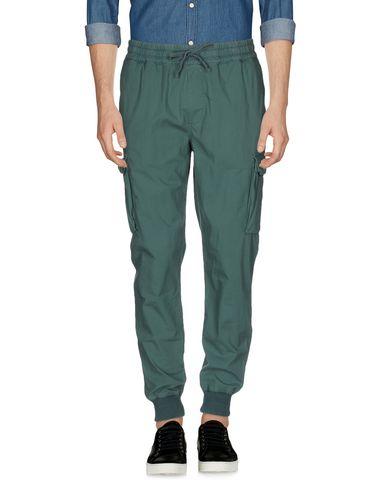 Повседневные брюки FRANKLIN & MARSHALL 36913549AM