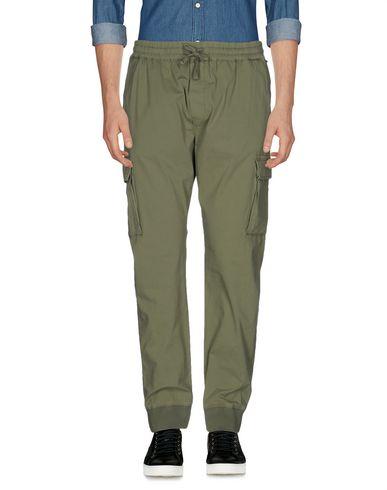Повседневные брюки FRANKLIN & MARSHALL 36913549RF