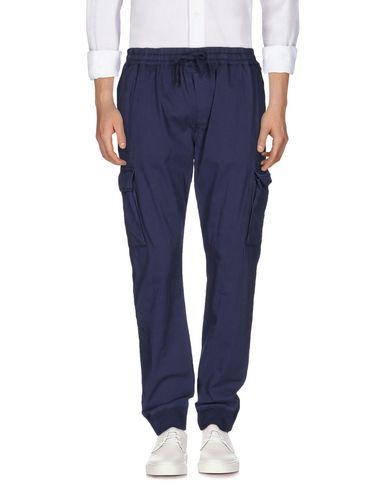 Повседневные брюки FRANKLIN & MARSHALL 36913549WP