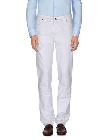 Повседневные брюки HTC 36913550QV