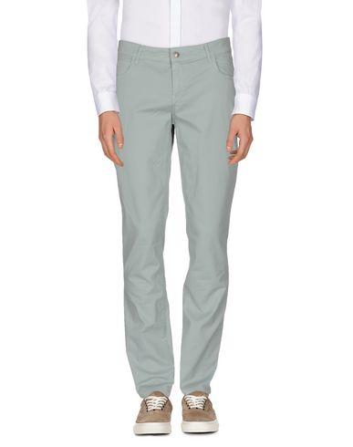 Повседневные брюки HARMONT&BLAINE 36913554MD