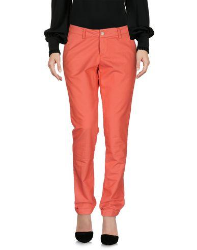 Повседневные брюки RE-HASH 36913619OX