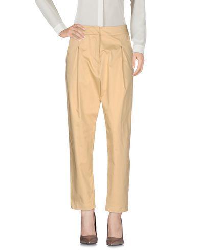 Повседневные брюки ANIYE BY 36913621PE