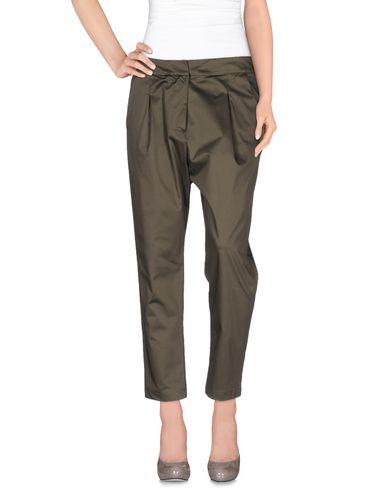 Повседневные брюки ANIYE BY 36913621QB