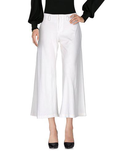 Повседневные брюки Y'S YOHJI YAMAMOTO 36913639ML